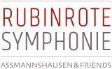 Rubinrote Symphonie
